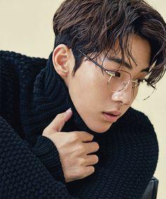 Korean Male Actors, Handsome Korean Actors, Korean Celebrities, Asian Actors, Korean Men Hairstyle, Korean Haircut, Korean Hairstyles, Male Hairstyles, Haircuts