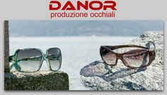 ab67d3a85e Visit DANOR at Booth  5162 at  VisionExpo East 2015!