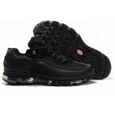 nouvelles roshe run - 1000+ images about Sneakers on Pinterest | Air Jordan Retro ...
