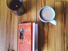 14 Biographies About Women That Need To Be On Every Woman's Bucket List | Bustle