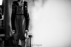 Boris Bidjan Saberi Backstage FW14, Paris Fashion  lookbook_s   Boris Bidjan Saberi Backstage FW14, Paris Fashion  lookbook_s   Boris Bidjan Saberi Backstage FW14, Paris Fashion  lookbook_s   Boris Bidjan Saberi Backstage FW14, Paris Fashion  lookbook_s