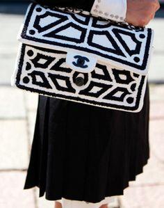 chanel bags | Tumblr
