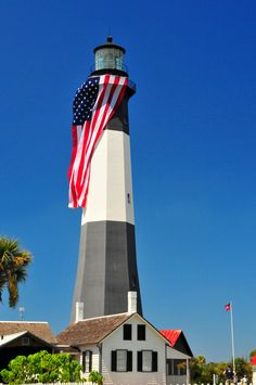 Tybee Island Lighthouse. Savannah, GA Just there two weeks ago and loved it!!