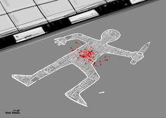 http://www.elle.fr/Societe/News/Charlie-Hebdo-les-illustrateurs-du-monde-entier-rendent-hommage-au-journal/Hani-Abbas-illustrateur-syrien