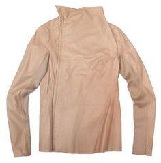 84eec085b38 происхождение бренда  США - производство  Китай - материал  натуральная  кожа