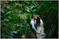 Sass Studios Photography: Daintree Eco-Lodge