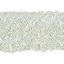 Lace Trim Over 3 Inches Archives - Lace Heaven Lace Trim, Ivory, Make It Yourself, Crafts, Manualidades, Handmade Crafts, Craft, Arts And Crafts, Artesanato