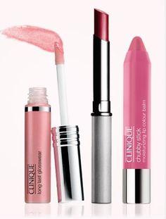10 Best Lipstick For Spring Break 2016  http://www.ferbena.com/10-best-lipstick-spring-break-2016.html