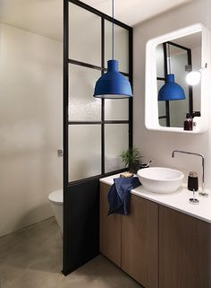 힐링 욕실 가이드 : 네이버 매거진캐스트