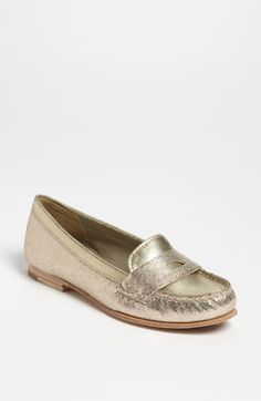 want want want... Cole Haan 'Air Sloane' Leather Loafer available at #Nordstrom