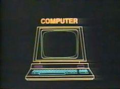Resultado de imagen para computer chip production line 80's