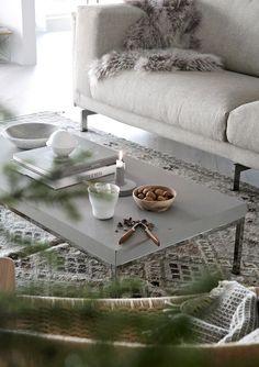 New living room   Stylizimo