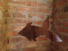 Marga de la Llana (@MargadelaLlana) | Twitter #escultura #arte #artesania