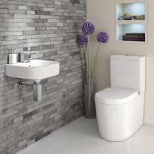 cloakrooms in small spaces - Google Search