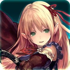 Shadowverse CCG hack tool new online Anleitung Hacks – funny wallpapers Iphone Hacks, Android Hacks, Android Pc, Gem Online, Accessoires Iphone, Free Gems, Hack Online, Cheat Online, Star Citizen