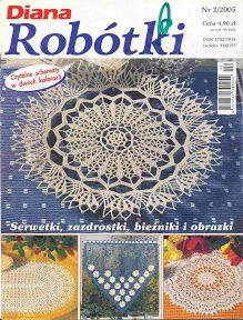 DIANA ROBóTKI 2 - jolanta jaworska - Веб-альбомы Picasa