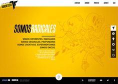 Responsive Websites - 9 #responsivewebsites #webdesign #html5css3 #bestresponsivewebsites