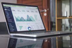 SEO Fayetteville NC, known as Search Engine Optimization, Digital Marketing Inbound Marketing, Affiliate Marketing, Online Marketing, Digital Marketing, Marketing News, Marketing Website, Web Api, Entrepreneur, Customer Engagement