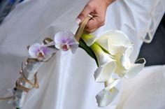 Die 20 Besten Bilder Von Strauss Brautstrausse Freunde Und Verlobung