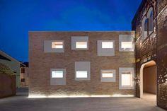 Palazzo-di-Vigonovo-Campiello-venice-by-Philippe-Daverio-Georgio-MIlani-3ndy-Studio-6.jpg (640×427)