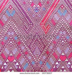 Thai Pattern Stock Photos, Images, & Pictures | Shutterstock