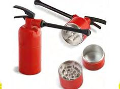 TRITATABACCO FIRE PIPE GRINDER PIPETA - http://complementoideal.com/producto/tienda-socios/aticulos-de-fumar/tritatabacco-fire-pipe-grinder-pipeta/