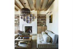 farmhouse - 5 - The Culture   California Home + Design