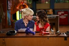 Are Ross Lynch and Laura Marano Missing Each Other While He's On Tour? | M Magazine