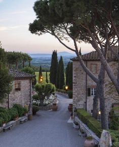Places To Travel, Places To Visit, Italy Map, Tuscany Italy, Visit Italy, Toscana, Travel Aesthetic, Sky Aesthetic, Flower Aesthetic