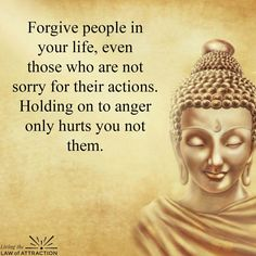 FOGIVENESS IS STRENTH,IT ALSO BREAKS THE HOLD OVER YOUR MIND ALLOWING YOU TO MOVE FORWARD IN PEACE.