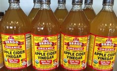 Apple cider vinegar benefits are great. Here's how to use apple cider vinegar for your health. You can use apple cider vinegar remedies for anything. Apple Cider Vinegar Remedies, Apple Cider Vinegar Benefits, Apple Vinegar, Memes Diabetes, Braggs Apple Cider, Unfiltered Apple Cider Vinegar, Minions, Apple Health Benefits, Soups