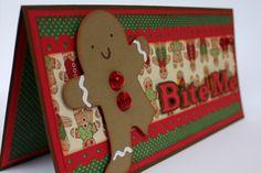 "Faith Abigail Designs: Stuck on U Sketches Design Team Post - ""Bite Me"" Card"