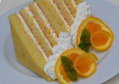 Chystáte se připravit ovocné řezy? Pak pro vás máme fintu, jak mít třeba pomerančové štíty skvělé nejen po stránce vizuální, ale také chuťové a čichové…