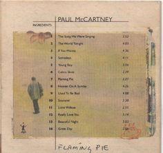 paul+mccartney+flamming+pie+:+back+|+ahorayya2