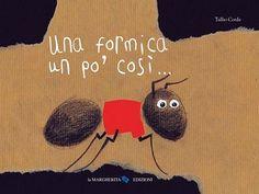 formica-un-po-così