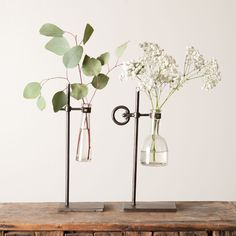 spring flowers deco magnolia arrange ideas - Decorations for Home Magnolia Farms, Magnolia Market, Country Farmhouse Decor, French Country Decorating, Home Accents, Event Decor, Home Accessories, Home Furniture, Sweet Home