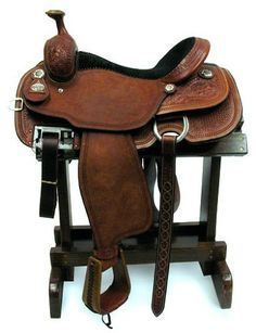 AA Callister is the premier western and equestrian supply store in Utah. We've been supplying quality clothing and tack to riders since Shop with us today. Western Saddles For Sale, Western Tack, Roping Saddles, Equestrian Supplies, Riding Clothes, Friesian Horse, Horse Tack, Wild West, Ponies
