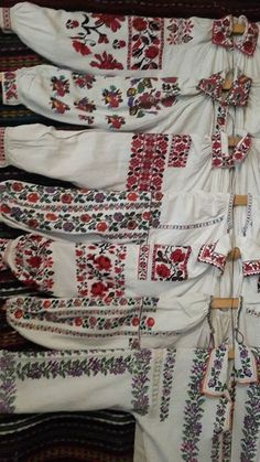 Folk Costume, Costumes, 7 Continents, Gold Work, Pakistani Dresses, Kurtis, Evolution, Needlework, Embroidery