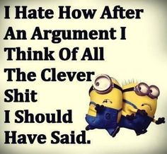 Minion pics gallery of the hour (12:50:18 PM, Thursday 03, March 2016 PST) – 10 pics