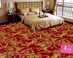 apply to home,hotel,office,restaurant,commercial and other places.    Web:          http://meilincarpet.en.alibaba.com/ Email:meilincarpet.com