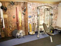 Great gym designs images enterprise architecture gym design