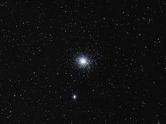 25 Astrophotography Deep Sky Ideas Astrophotography Image Nebula