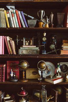 Menorca, Shelving, Liquor Cabinet, Studio, Storage, House, Inspirational, Home Decor, Home