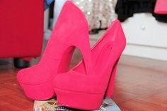 #pink..