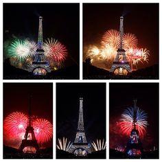 bastille day 2015 st louis