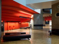 barbican_arts_centre_sinalizar02