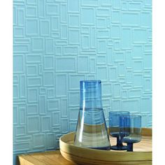 48 Best Paintable textured wallpaper images | Textured