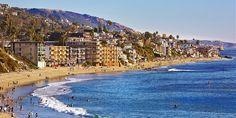 $139 -- Laguna Beach Seaside Retreat, Reg. $259 | Travelzoo