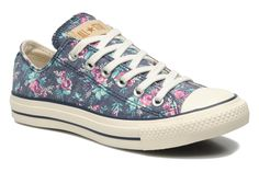 57b22199ab0c9b 50 CONVERSE  AUTHENTIC-BEST PRICES YOU LL FIND-PICK UP OR WE LL SHIP ...