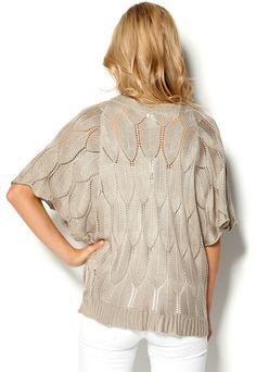 mae-knit-top-88179-6dd8a.jpg (600×871)